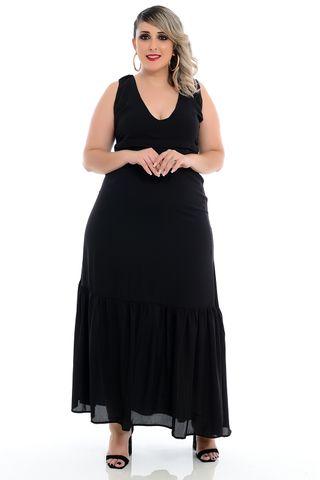 vestido-maxi-decote-plus-zie--2-