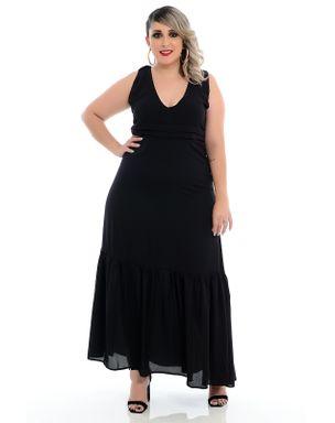 vestido-maxi-decote-plus-zie--3-