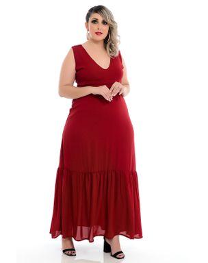 vestido-maxi-decote-plus-size--4-