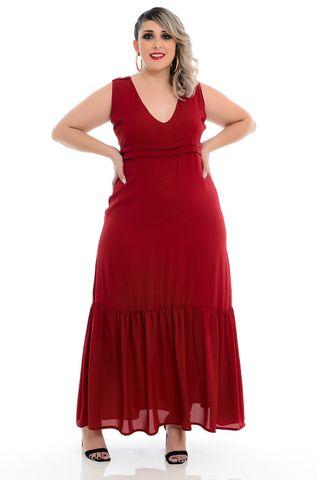 vestido-maxi-decote-plus-size--3-