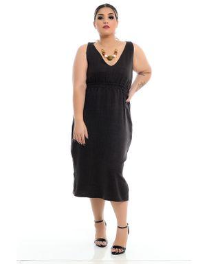vestido-grafite-plus-size--2-