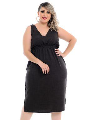 vestido-grafite-plus-size--11-