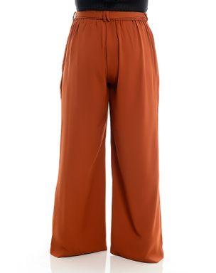 calca-pantalona-terra-plus-size--1-