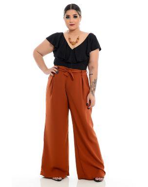 calca-pantalona-terra-plus-size--2-