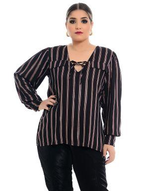 camisa-manga-bufante-listrada-plus-size--2-