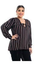 camisa-manga-bufante-listrada-plus-size--4-