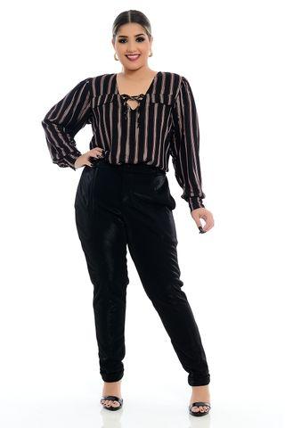 camisa-manga-bufante-listrada-plus-size--1-