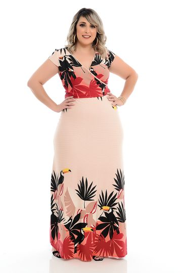 vestido-transpassado-longo-plus-size--2-