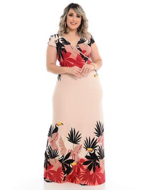 vestido-transpassado-longo-plus-size--6-