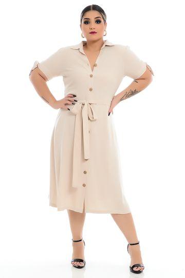 vestido-midi-bege-plus-size--2-