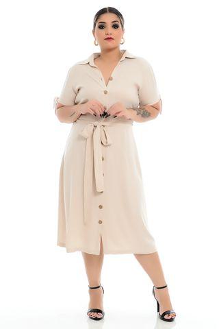 vestido-midi-bege-plus-size--4-