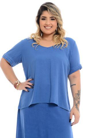 blusa-azul-plus-size--2-