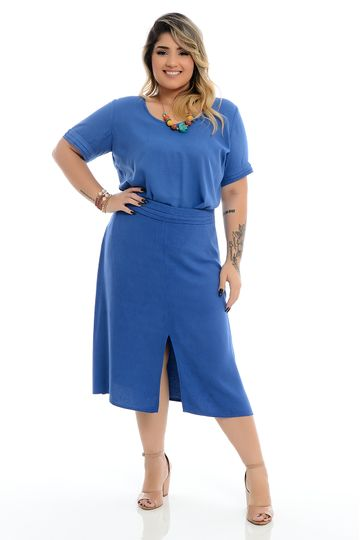 blusa-azul-plus-size--1-
