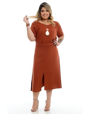 saia-honey-plus-size--2-