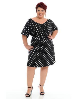 vestido-kaftan-poa-plus-size--2-