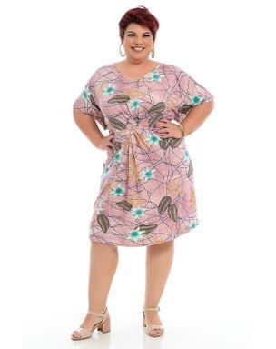 vestido-kaftan-floral-plus-size--3-