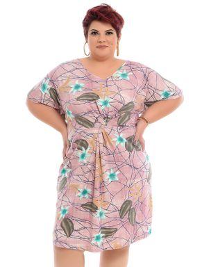 vestido-kaftan-floral-plus-size--6-