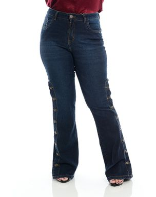 calca-flare-botoes-plus-size--5-