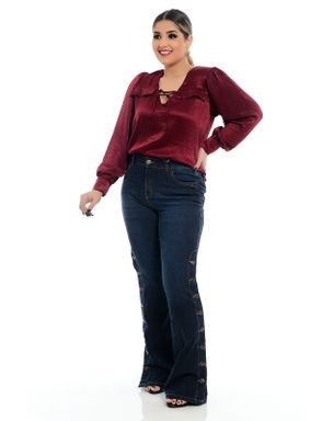 calca-flare-botoes-plus-size--1-