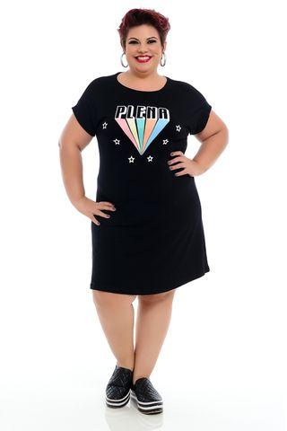vestido-plena-plus-size--2-