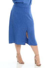 saia-air-blue-plus-size--6-