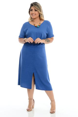 saia-air-blue-plus-size--2-