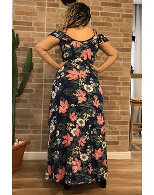 vestido-longo-floral-plus-size-1--72x