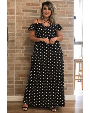 vestido-longo-poa-plus-size-4--72x