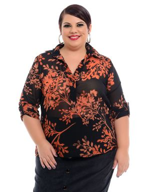 camisa-floral-black-plus-size--4-