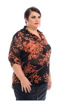 camisa-floral-black-plus-size--6-