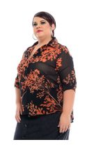 camisa-floral-black-plus-size--5-