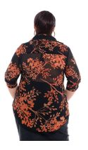 camisa-floral-black-plus-size--7-