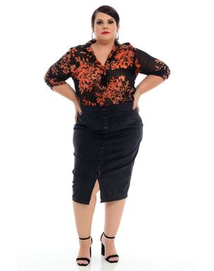 camisa-floral-black-plus-size--1-