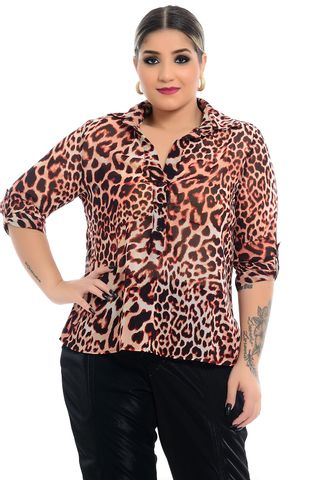 camisa-onca-plus-size--2-