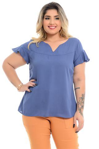 blusa-babado-azul-plus-size--6-
