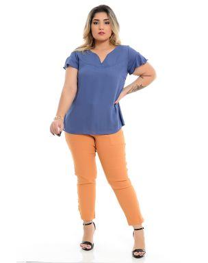 blusa-babado-azul-plus-size--4-