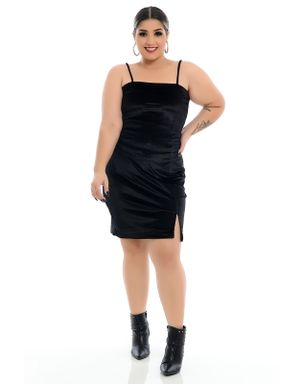 vestido-veludo-plus-size--4-