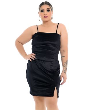 vestido-veludo-plus-size--6-