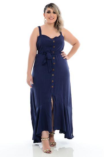 vestido-longo-marinho-plus-size--2-