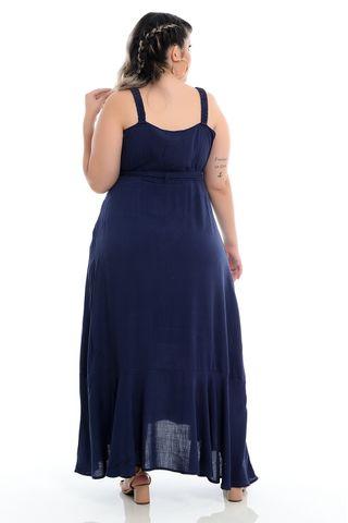 vestido-longo-marinho-plus-size--7-