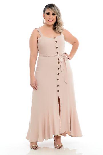 vestido-longo-nude-plus-size--2-