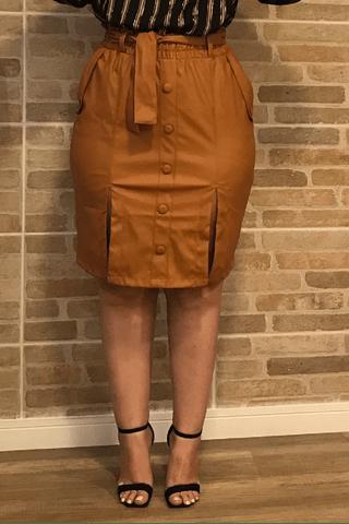 saia-couro-plus-size-2--72x