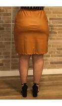 saia-couro-plus-size-3--72x