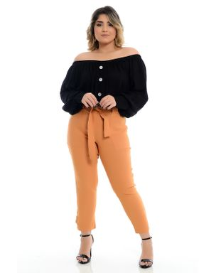 calca-pantacourt-mostarda-plus-size--2-