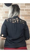 camisa-preta-manga-longa-plus-size-2--72x
