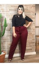 camisa-preta-manga-longa-plus-size-3--72x