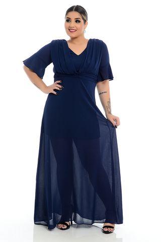 vestido-crepe-marinho-plus-size--2-