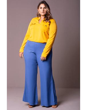calca-pregas-azul-plus-size-3--72x