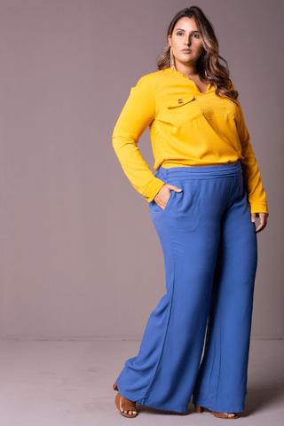 calca-pregas-azul-plus-size-4--72x