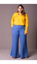calca-pregas-azul-plus-size-2--72x